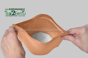 Grain Bouclier Sacs