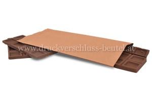 Chocolate Bar Verpackung